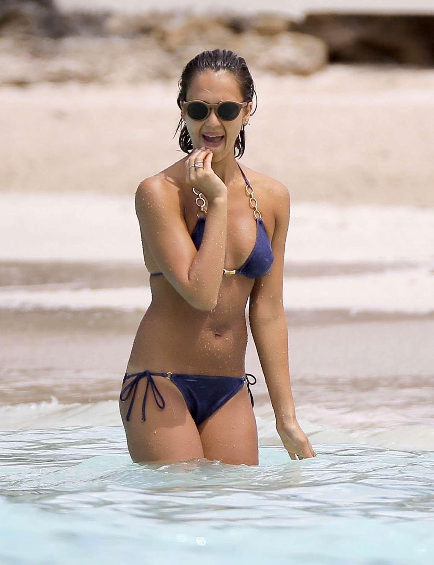 Bikini Indianara Carvalho naked (81 foto and video), Tits, Leaked, Twitter, cleavage 2006