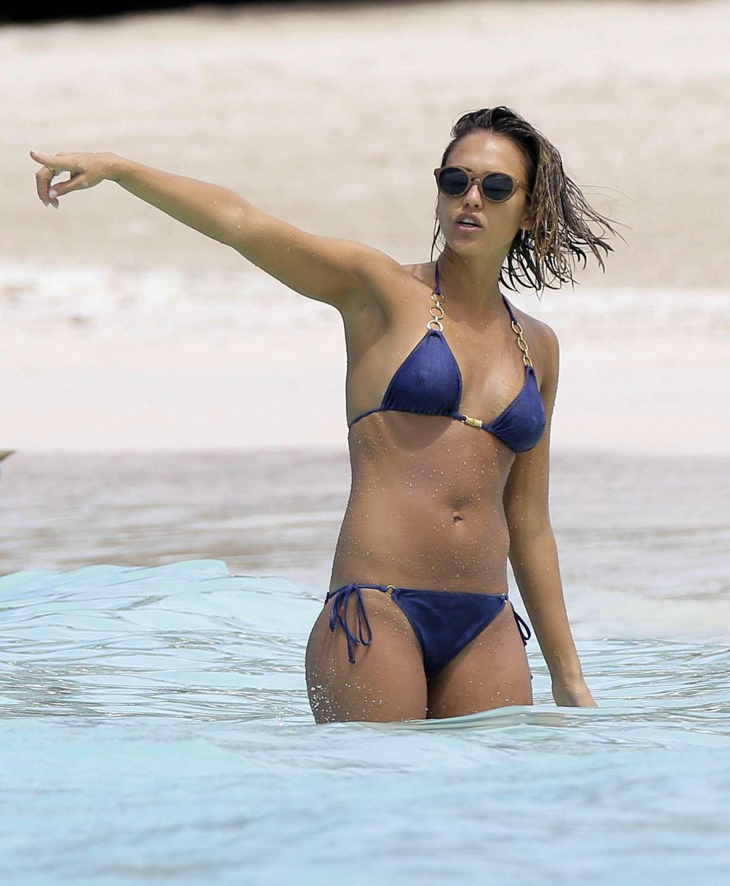 Bikini Indianara Carvalho nudes (23 foto and video), Ass, Is a cute, Feet, see through 2018