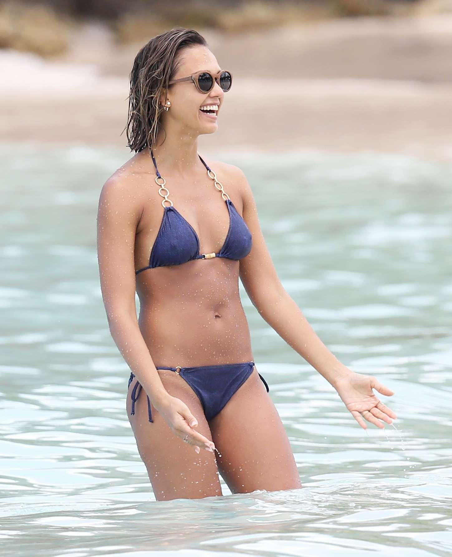 Bikini Indianara Carvalho nudes (87 photos), Sexy, Leaked, Instagram, panties 2015