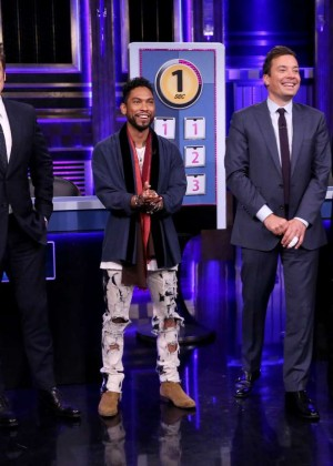 Jessica Alba: The Tonight Show Starring Jimmy Fallon -02