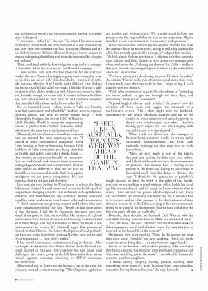 Jessica Alba: Vogue Australia 2016 -02