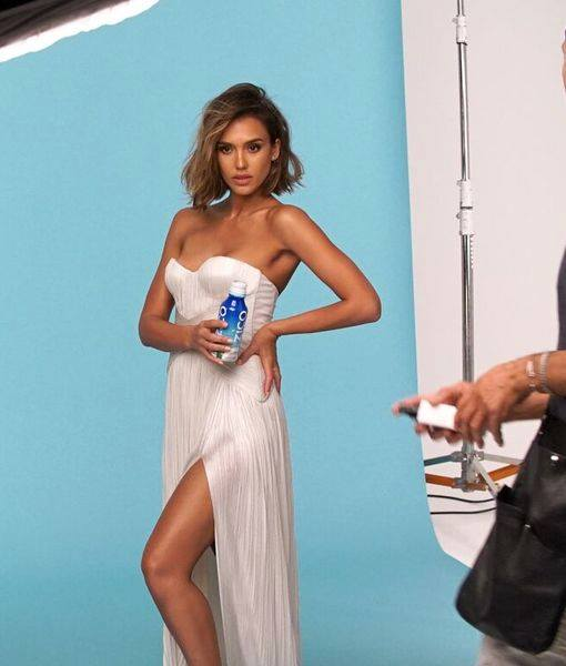 Jessica Alba 2015 : Jessica Alba: Zico Photoshoot 2015 -11