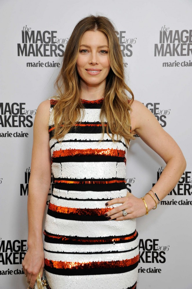 Jessica Biel – 2016 Marie Claire Image Maker Awards in Los Angeles: www.gotceleb.com/jessica-biel-2016-marie-claire-image-maker-awards...
