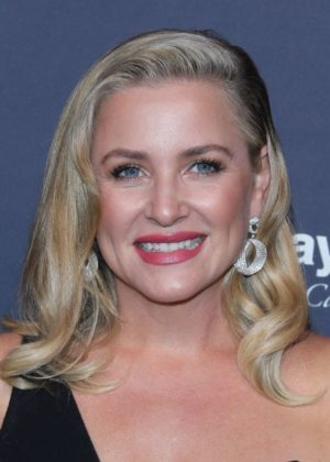 Jessica Capshaw - Baby2Baby Gala 2017 in Culver City