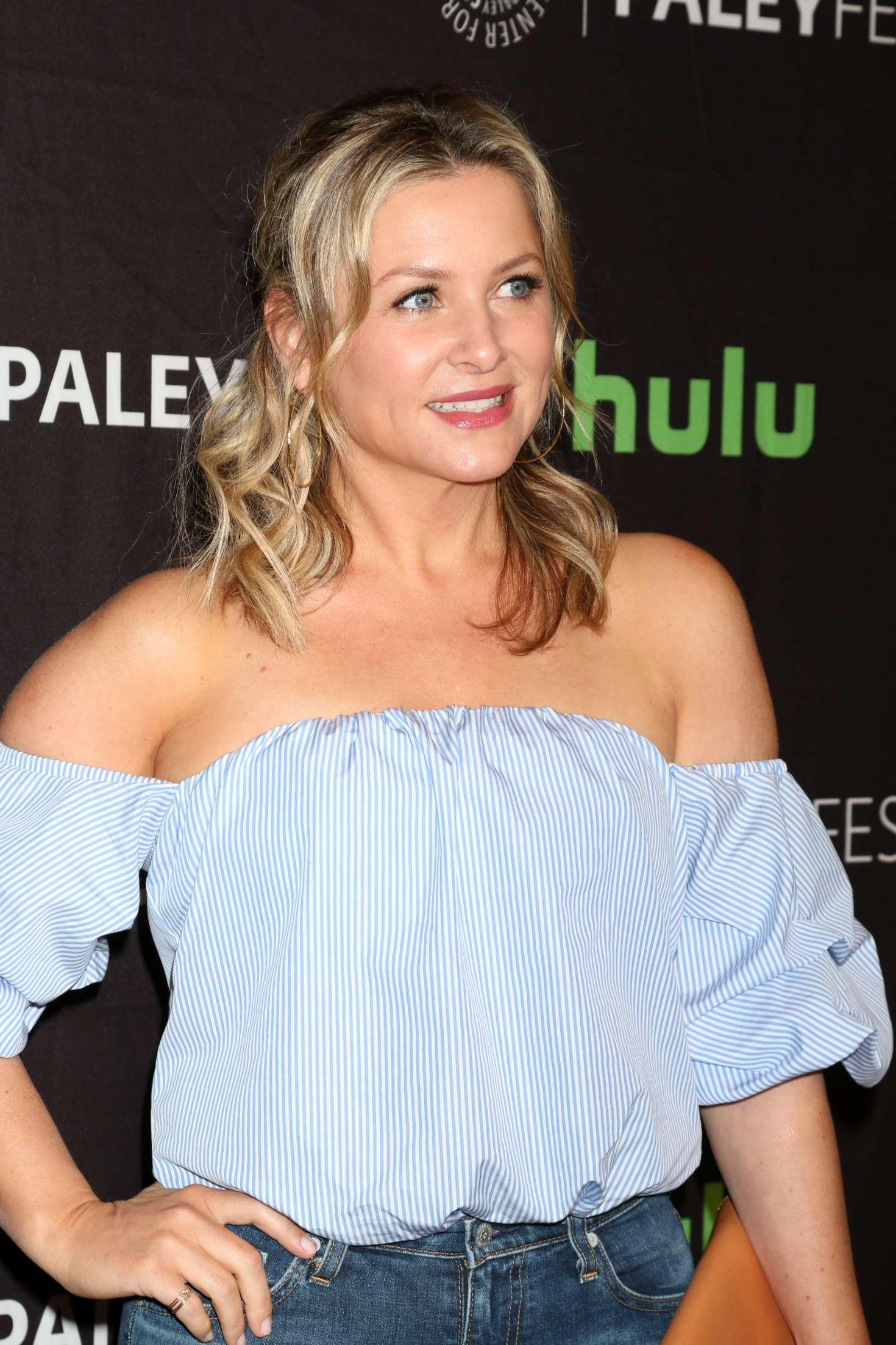 Greys Anatomy Games People Play TV Episode 2018 IMDb 4769944 - pacte ...