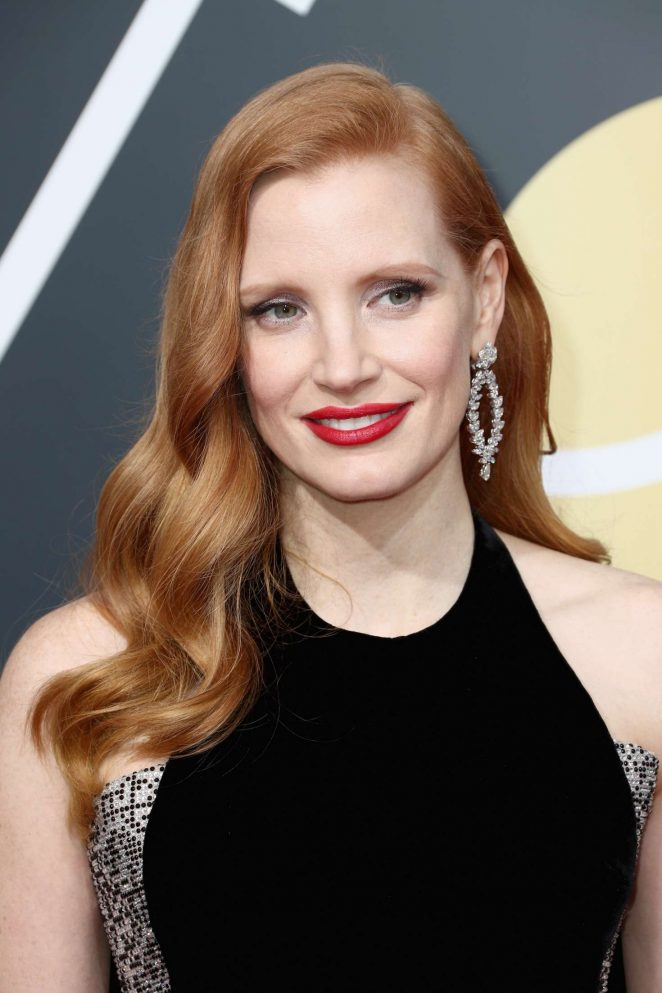Jessica-Chastain:-2018-Golden-Globe-Awards--01-662x993.jpg