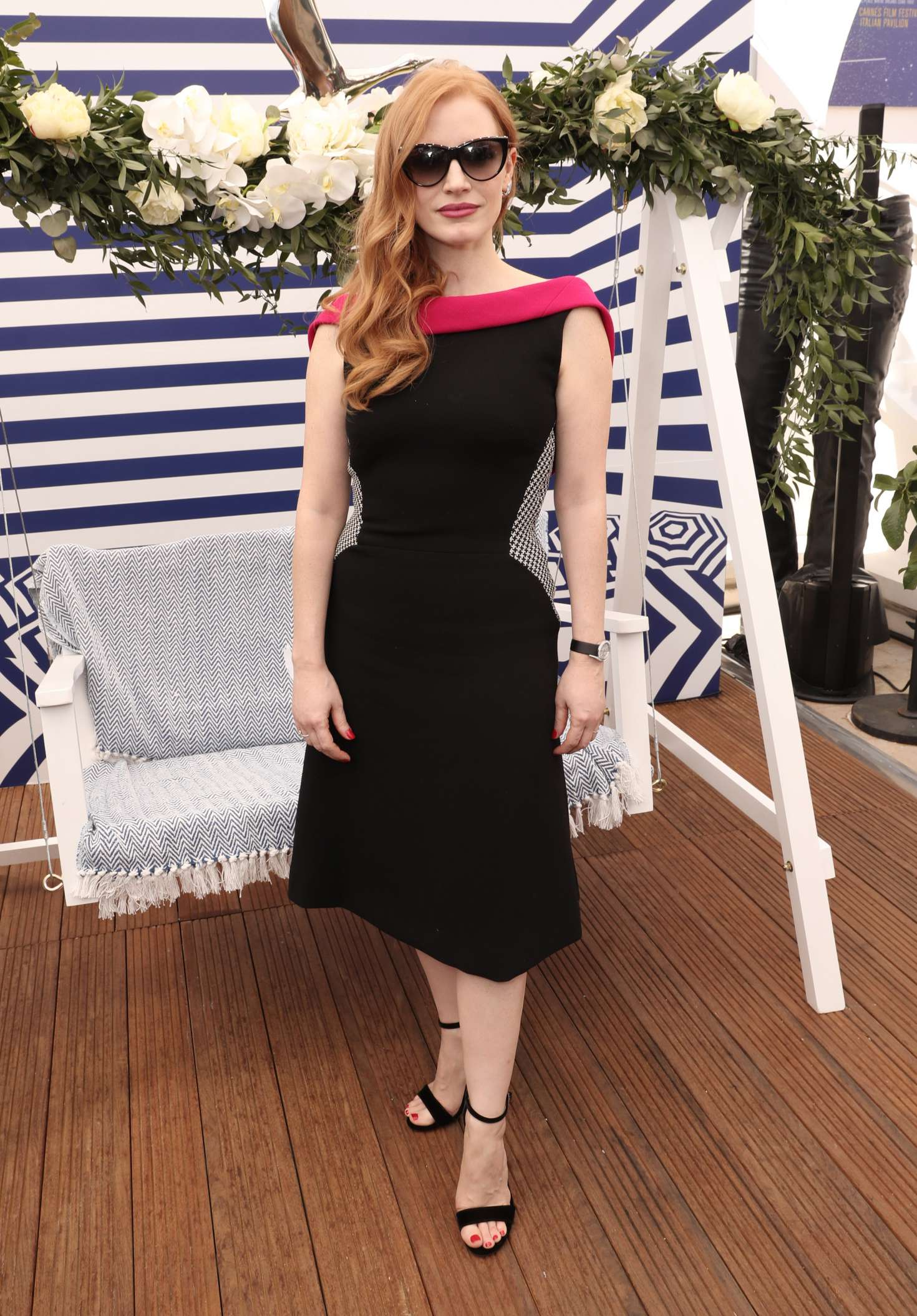 http://www.gotceleb.com/wp-content/uploads/photos/jessica-chastain/355-cocktail-party-with-directv-and-the-hollywood-reporter-at-2018-cannes-film-festival/Jessica-Chastain:-355-Cocktail-Party-with-DIRECTV-and-The-Hollywood-Reporter--04.jpg