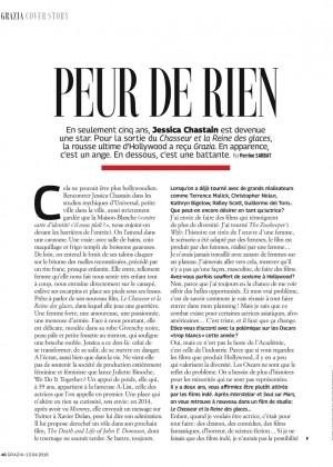 italia magazine april 2016 pdf