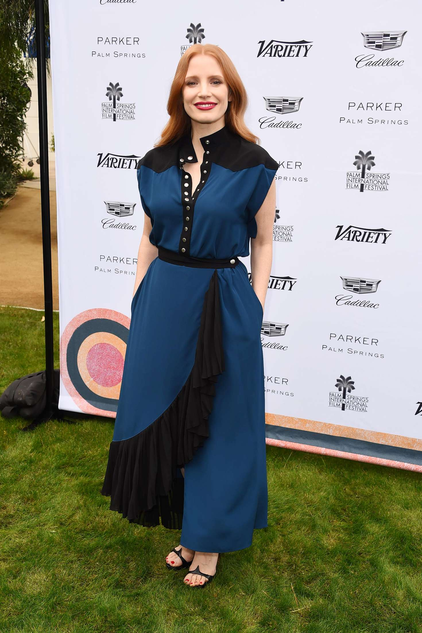 http://www.gotceleb.com/wp-content/uploads/photos/jessica-chastain/variety-s-creative-impact-awards-and-10-directors-to-watch-palm-springs/Jessica-Chastain:-Varietys-Creative-Impact-Awards-and-10-Directors-To-Watch-Palm-Springs--08.jpg