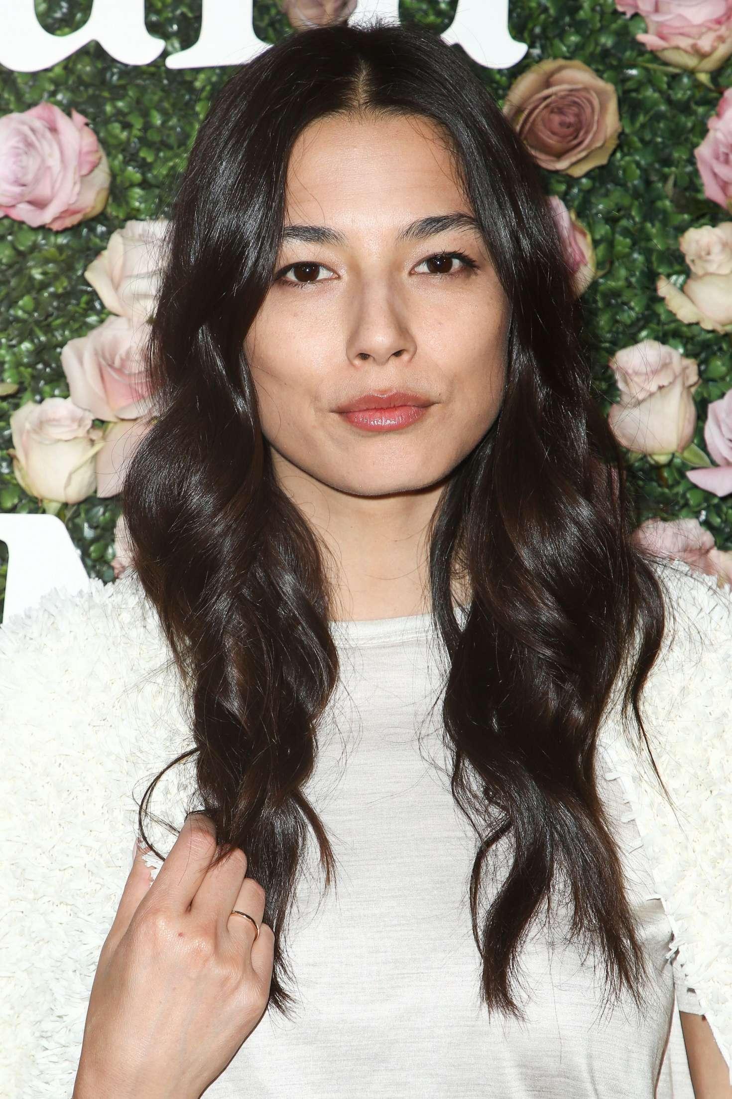 jessica gomes 2017 women in film max mara face of the