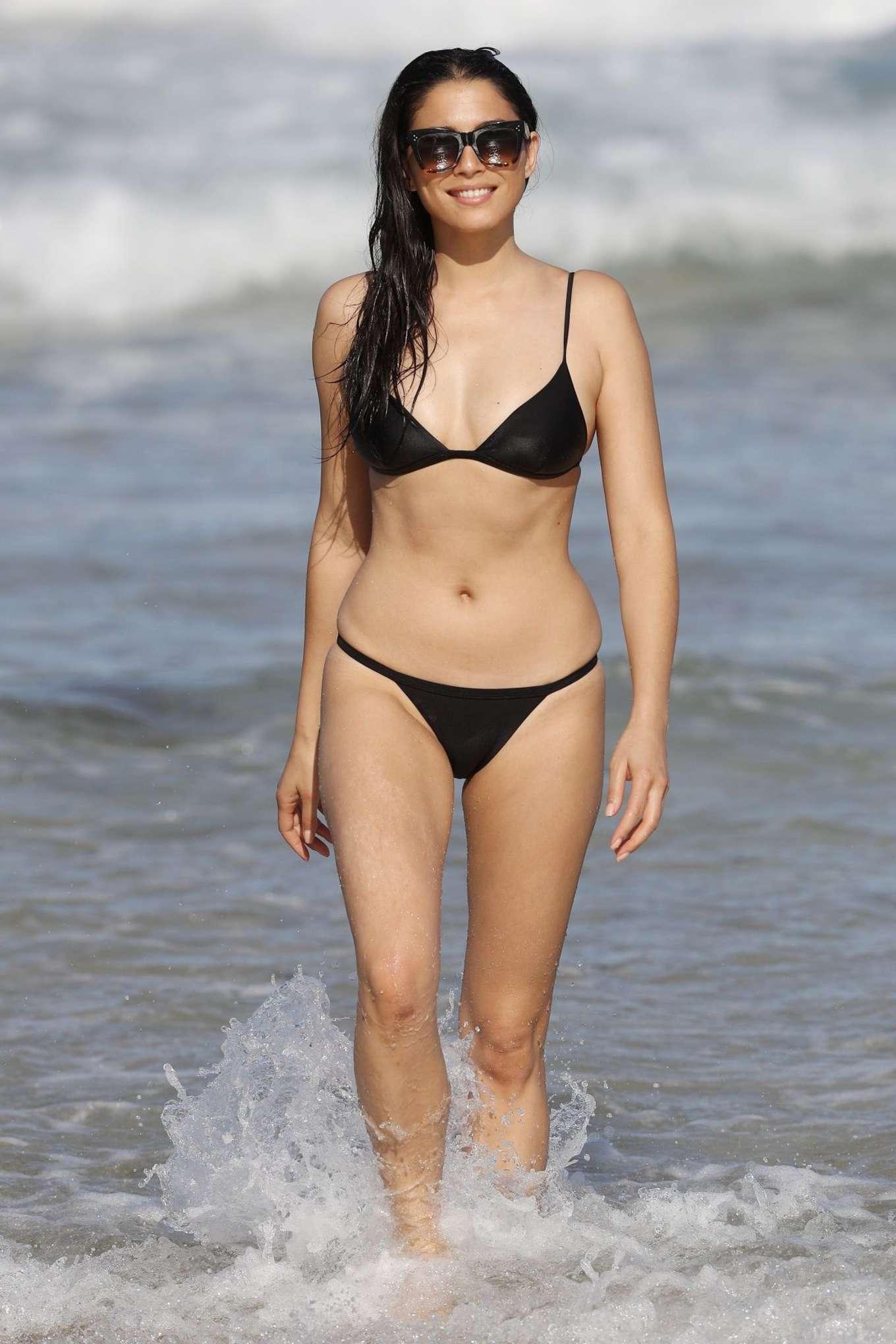 Bikini Jessica Ann nude photos 2019