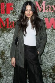 Jessica Gomes - InStyle and Max Mara Women In Film Celebration in Los Angeles