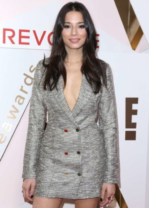 Jessica Gomes - #REVOLVE Awards 2017 in Hollywood
