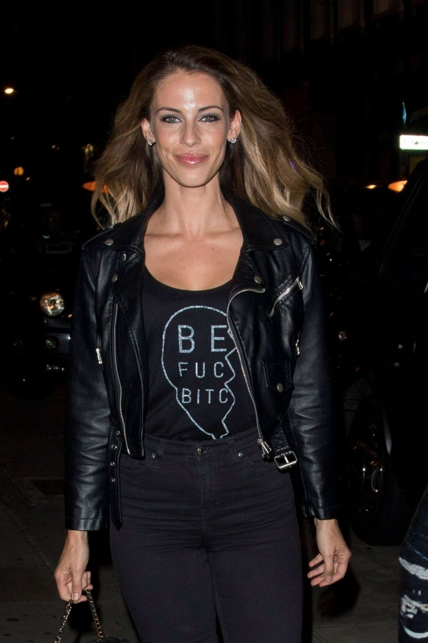 Jessica lowndes arriving at bunga bunga in covent garden in london naked (33 photo), Is a cute Celebrity fotos