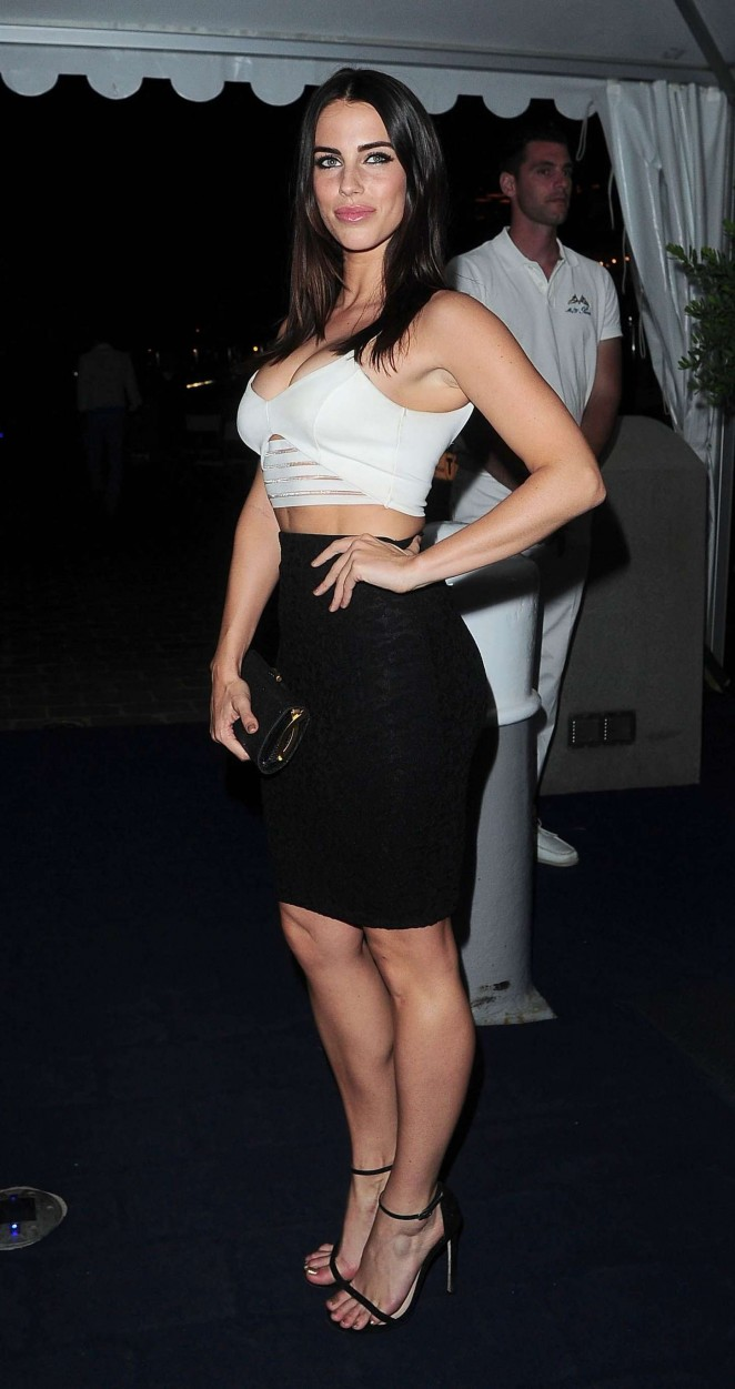 Jessica-Lowndes:-Leaving-a-Party--06-662