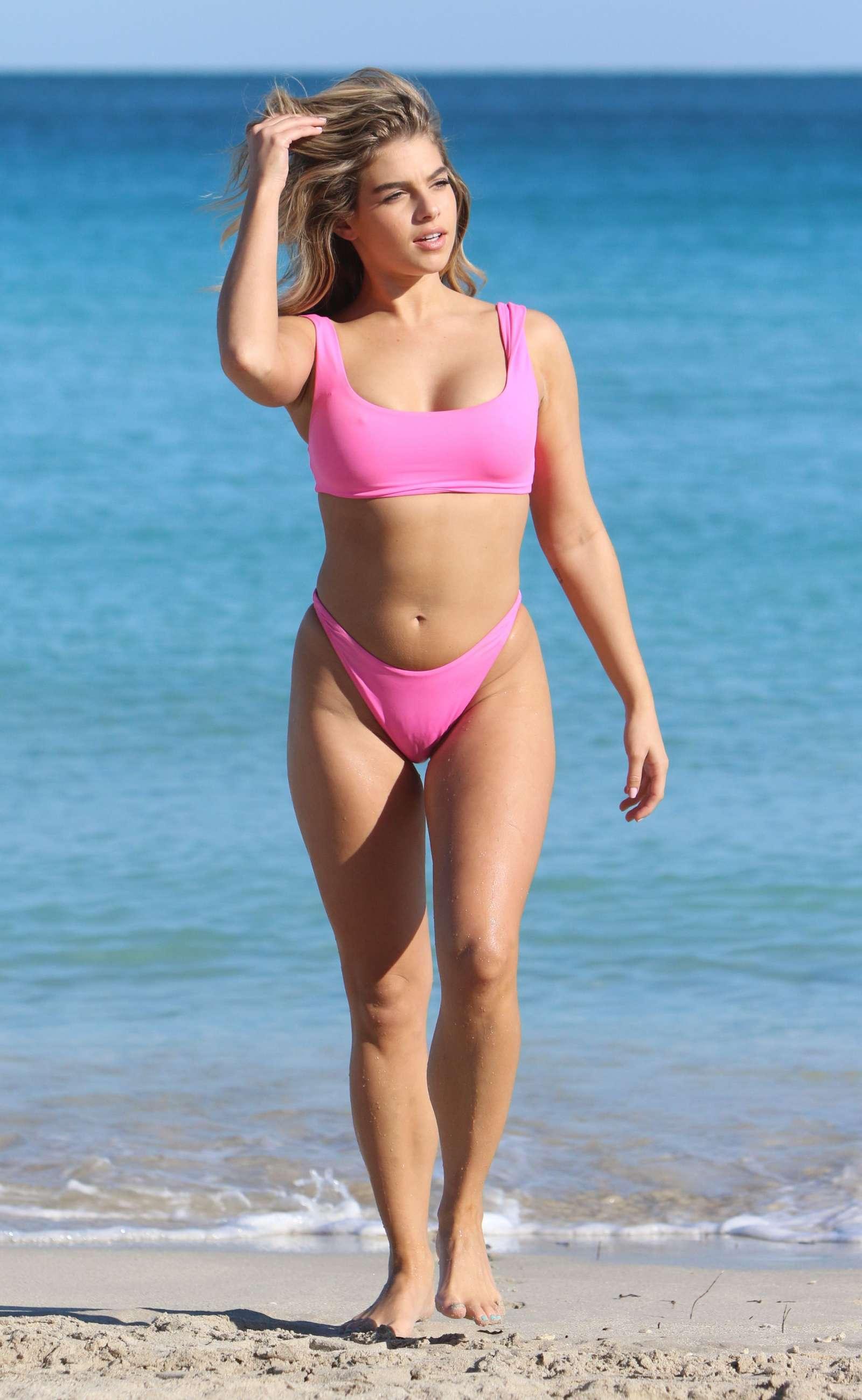 Snapchat Jacquelyn Noelle nude (52 photos), Ass, Hot, Instagram, in bikini 2017