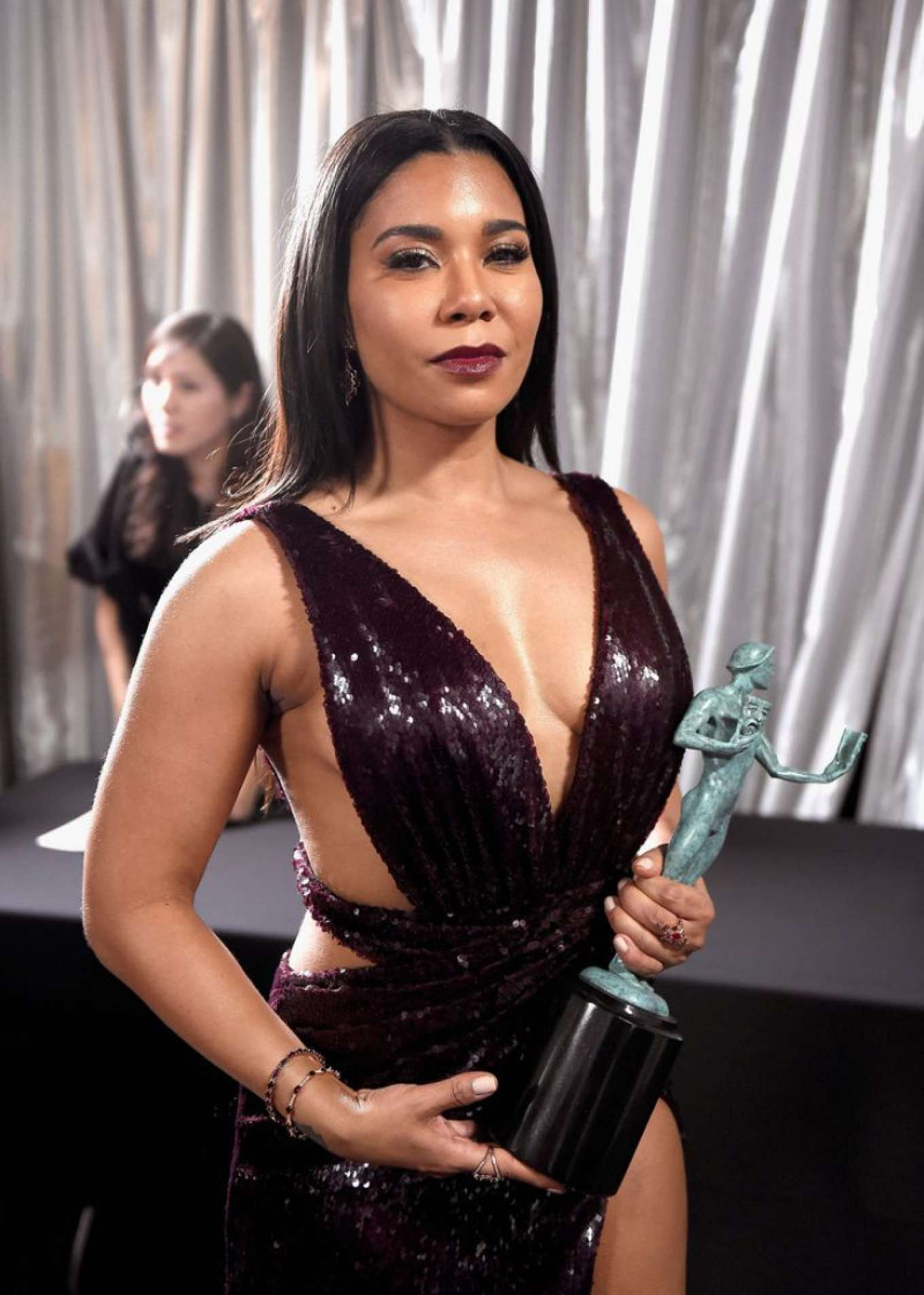 Jessica Pimentel naked (39 photo), Tits, Hot, Boobs, legs 2019