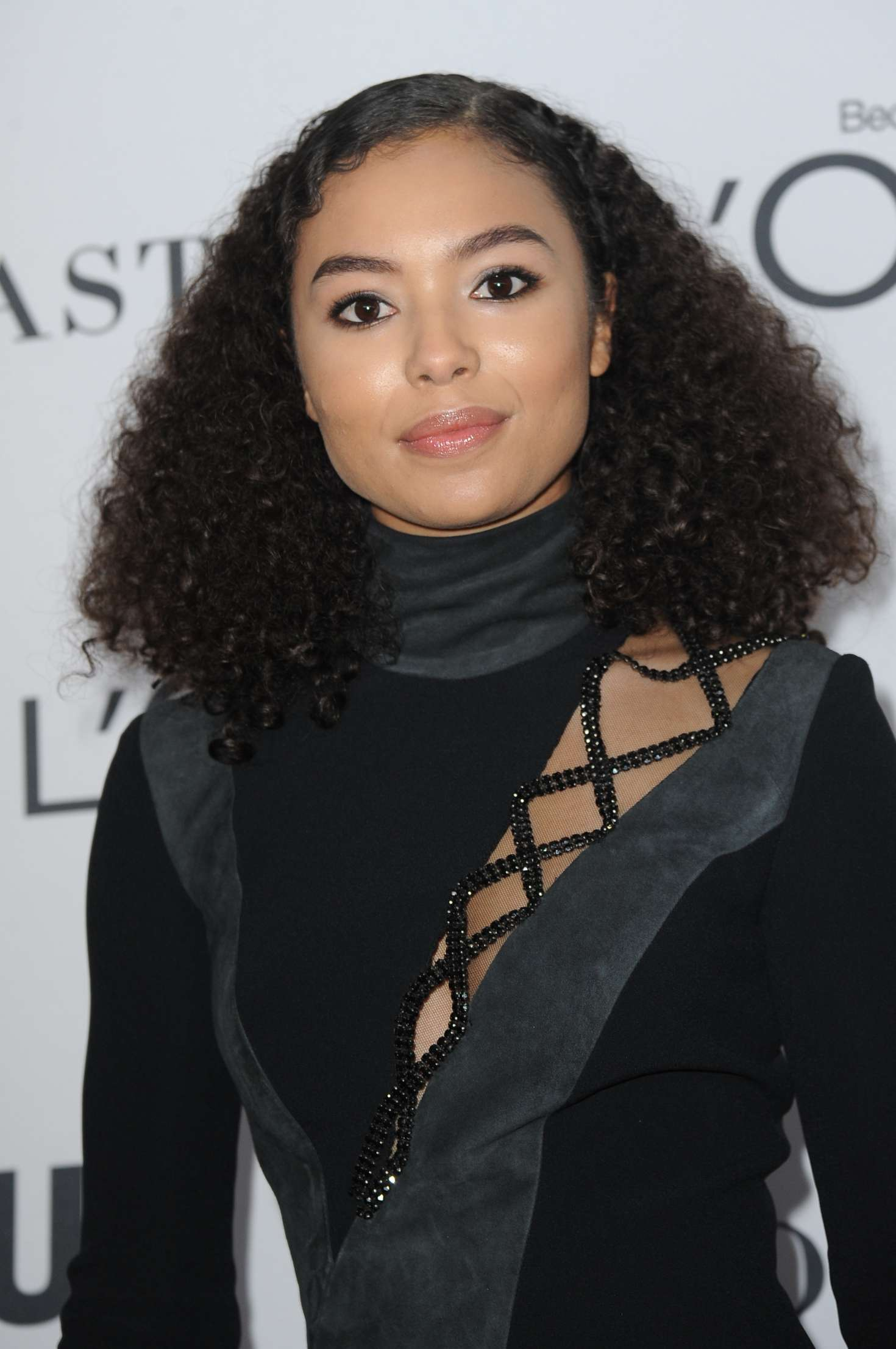 Jessica Sula - 2017 Glamour Women of The Year Awards in NY