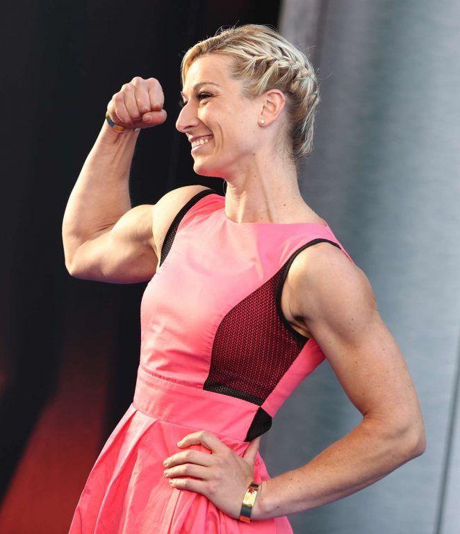 graff women Jessie graff ジェシー・グラフ 382k likes stuntwoman, actress, and american ninja warrior.