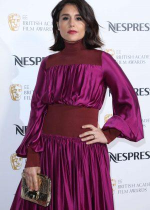 Jessie Ware - 2018 BAFTA Nominees Party in London