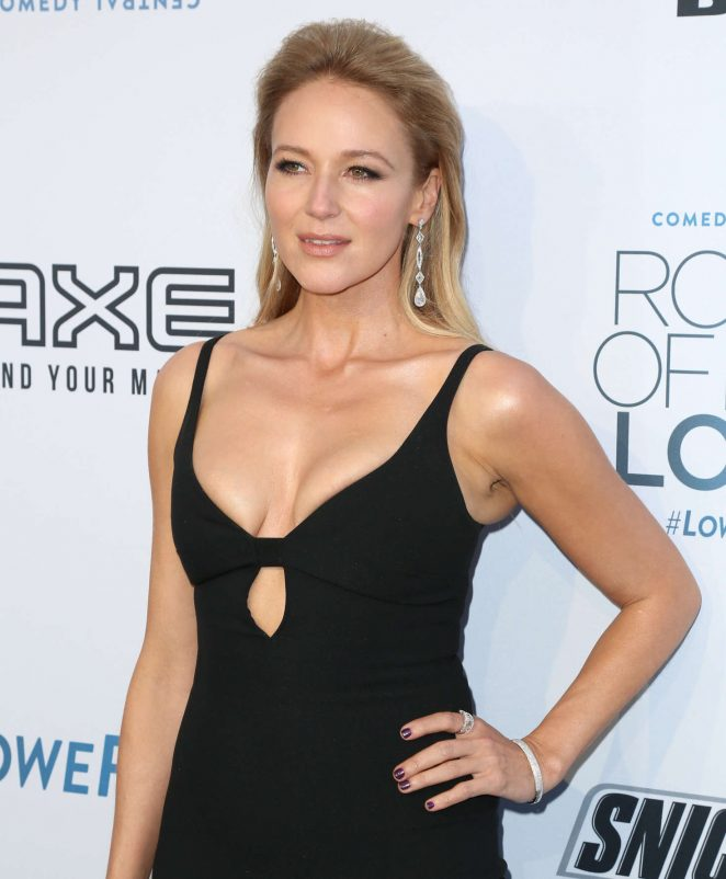 Jewel – Comedy Central Roast of Rob Lowe in Los Angeles