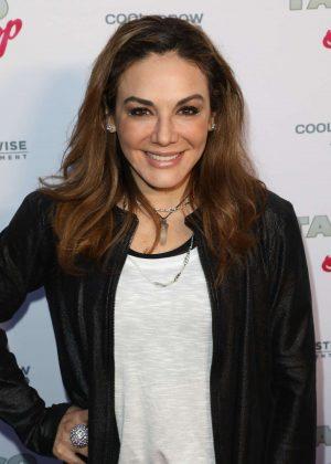 Jill-Michele Melean - 'Taco Shop' Premiere in Los Angeles