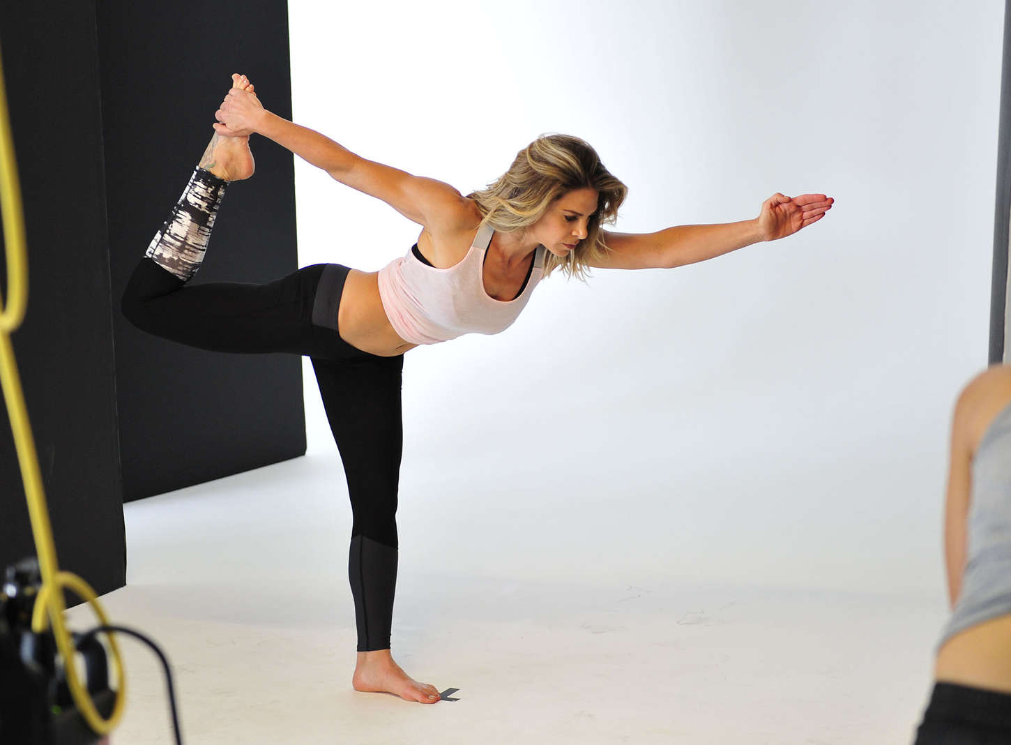 Jillian Michaels: Impact Collection 2015 -08 - GotCeleb | 1450 x 1068 jpeg 68kB