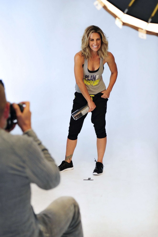 Jillian Michaels: Impact Collection 2015 -37 - GotCeleb | 662 x 993 jpeg 75kB