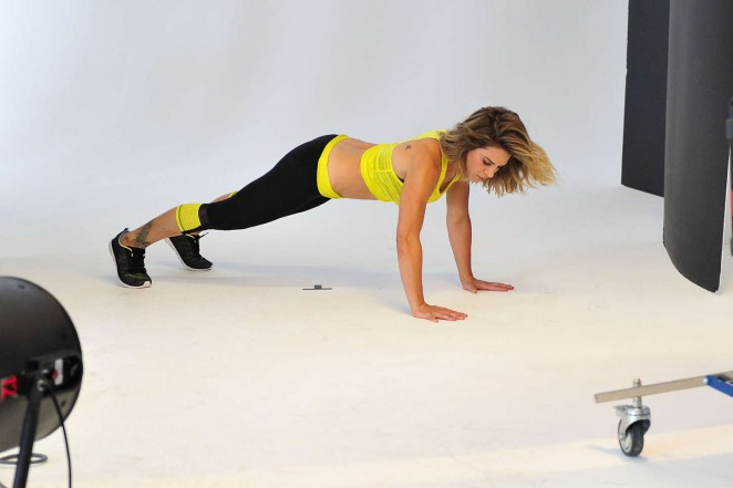 Jillian Michaels: Impact Collection 2015 -47 - GotCeleb | 662 x 441 jpeg 35kB