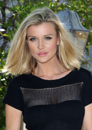 Joanna Krupa - Michael Simon Photoshoot in Beverly Hills