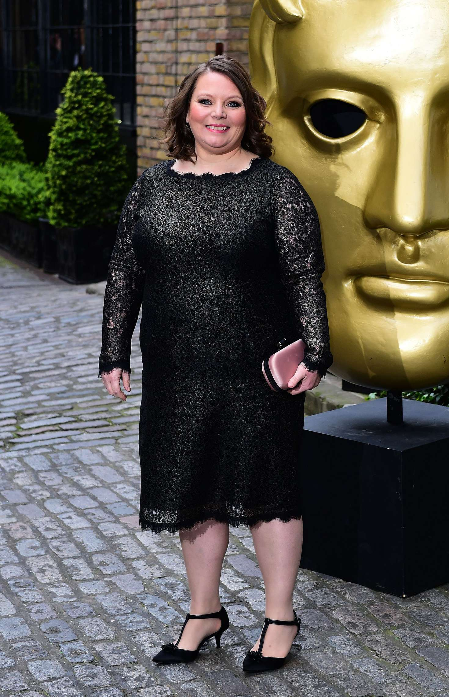 joanna scanlan harry potter