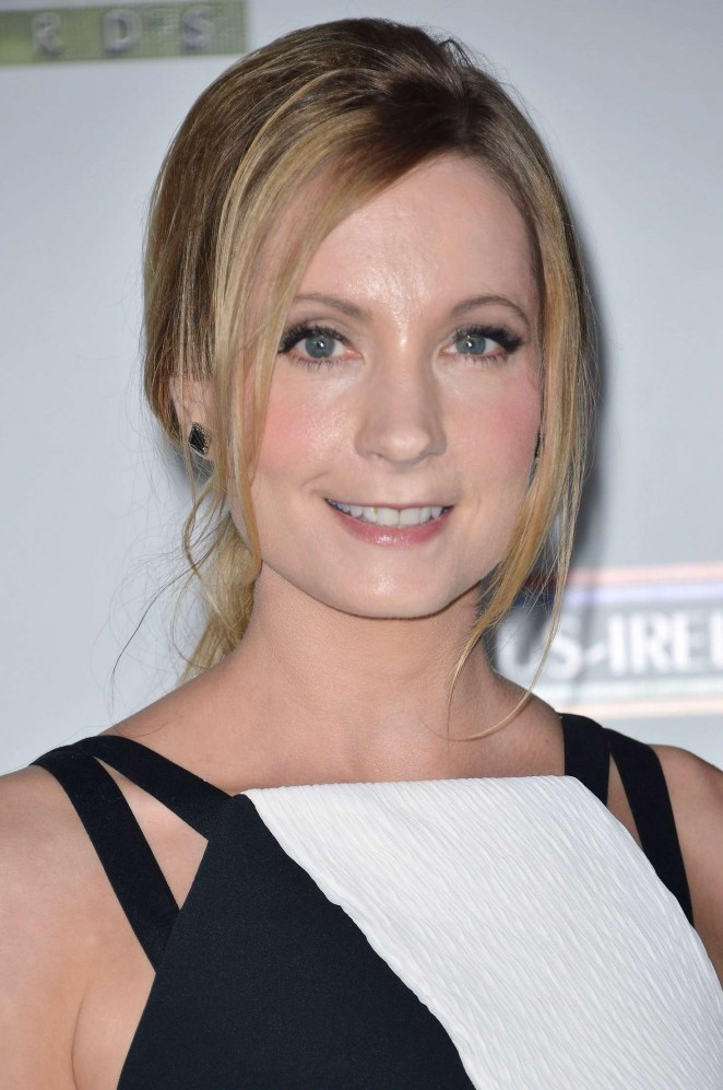 Joanne Froggatt - 2016 Oscar Wilde Awards in Santa Monica