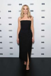 Joanne Froggatt - 2019 GQ Men of The Year Awards in Sydney