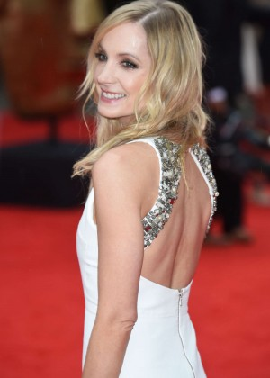 Joanne Froggatt: BAFTA Celebrates Downton Abbey 2015 -04 ...