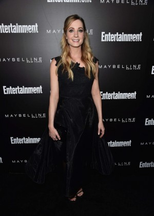 Joanne Froggatt - Entertainment Weekly's Celebration Honoring The Screen Actors Guild in LA