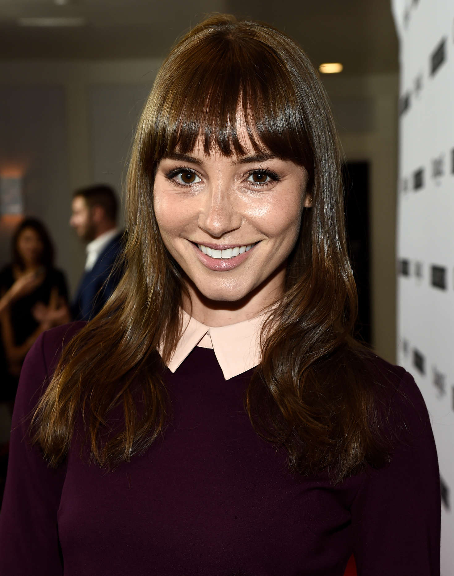 jocelin donahue interviewjocelin donahue instagram, jocelin donahue height, jocelin donahue, jocelin donahue facebook, jocelin donahue tumblr, jocelin donahue married, jocelin donahue commercial, jocelin donahue insidious 2, jocelin donahue imdb, jocelin donahue nudography, jocelin donahue twitter, jocelin donahue fitbit, jocelin donahue net worth, jocelin donahue boyfriend, jocelin donahue biography, jocelin donahue interview