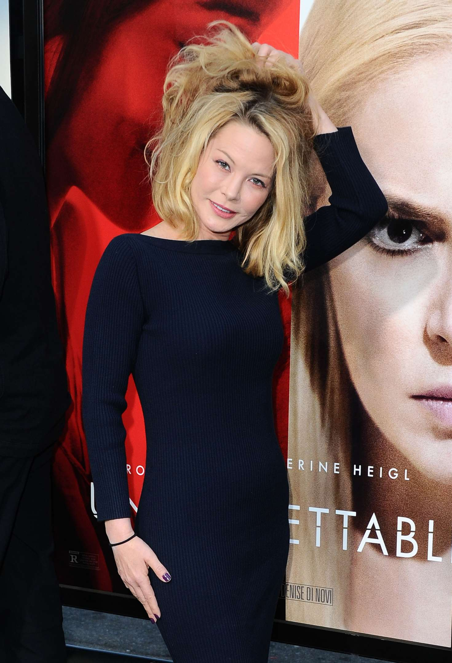 Jordan Ladd: Unforgettable Premiere -07 - GotCeleb Reese Witherspoon Home