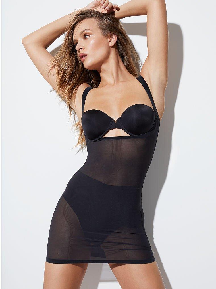 Josephine Skriver - Victoria's Secret (August 2020)