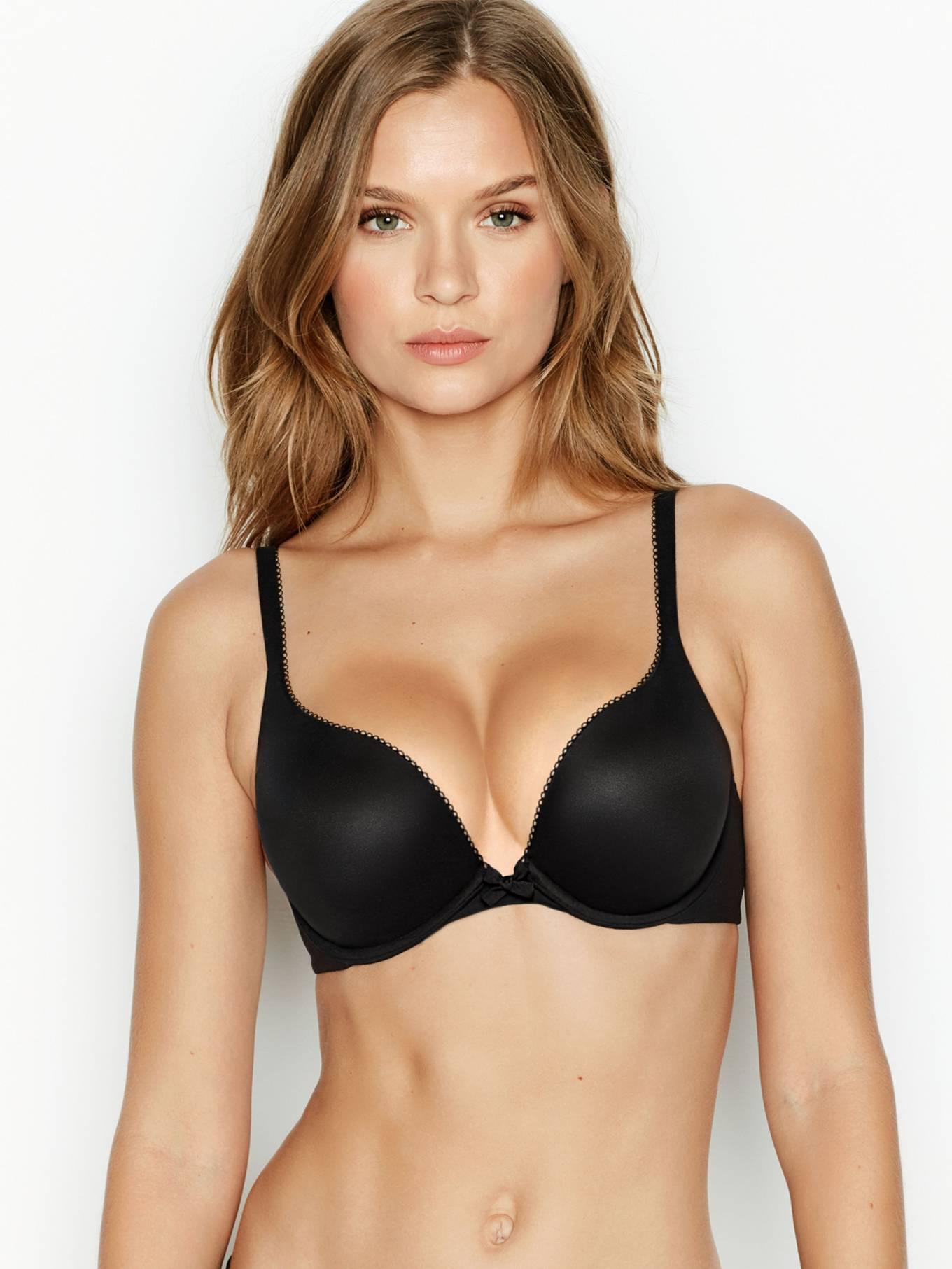 Josephine Skriver 2020 : Josephine Skriver – Victorias Secret (May 2020)-10