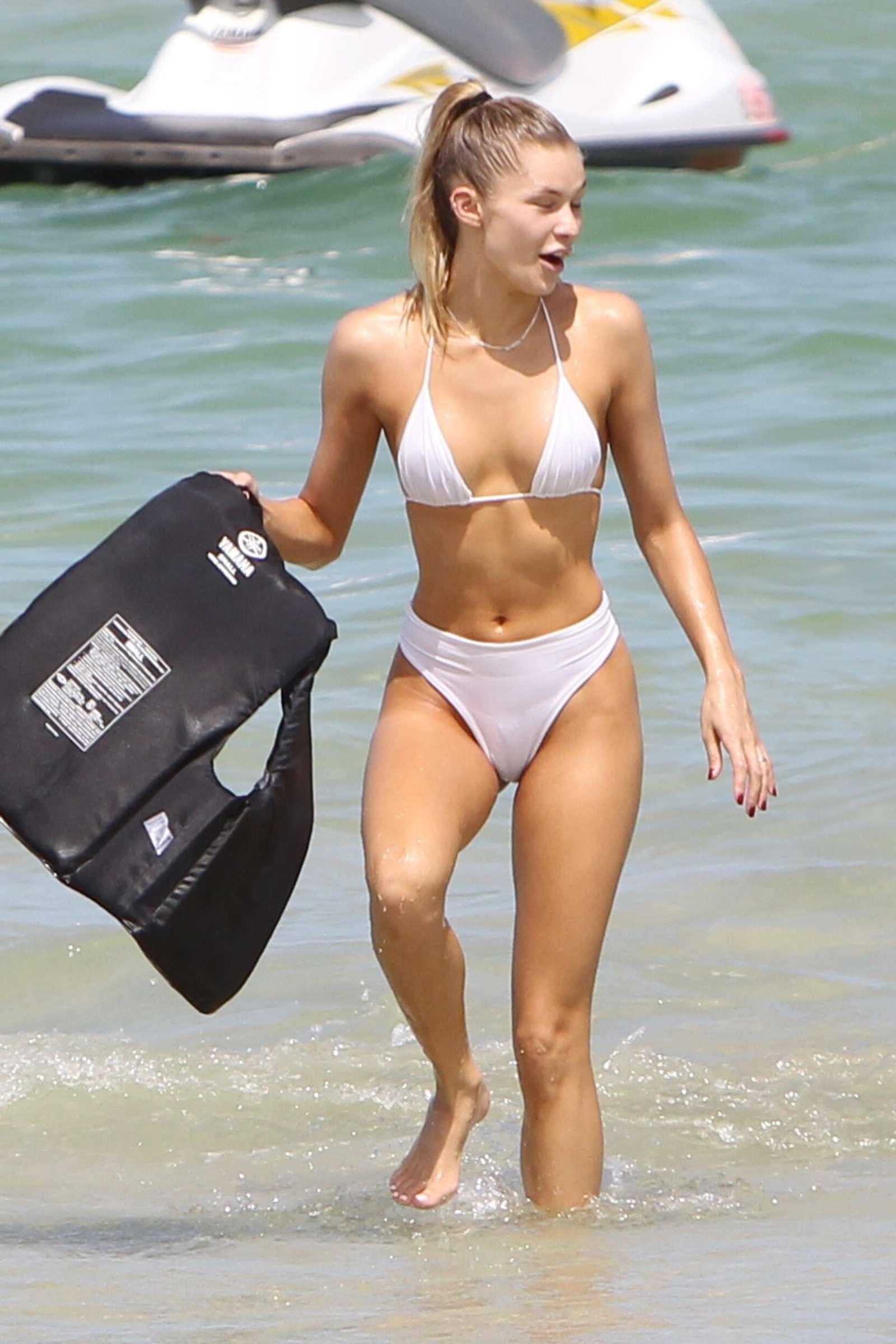Pics Joss Stone naked (64 photo), Tits, Cleavage, Feet, in bikini 2020