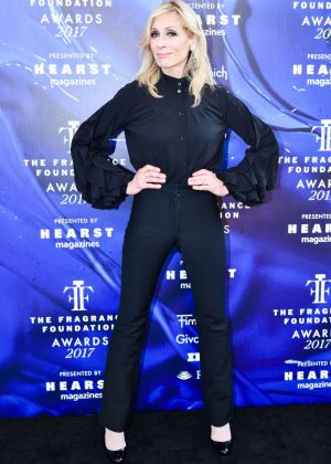 Judith Light - 2017 Fragrance Foundation Awards in New York City