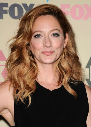 Judy Greer - 2015 FOX TCA Summer All Star Party in West Hollywood