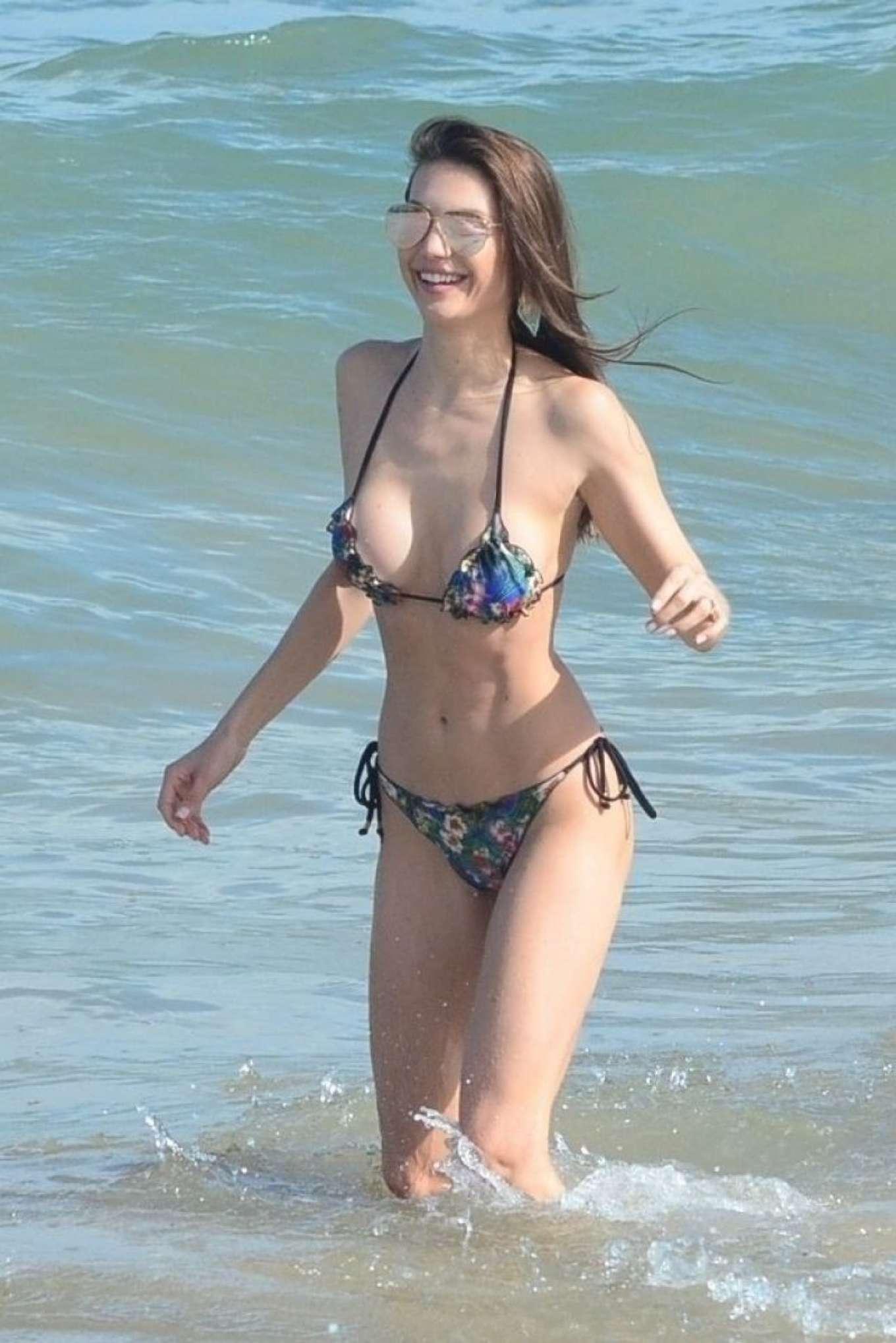 Julia Pereira nude (74 fotos) Leaked, Twitter, cameltoe