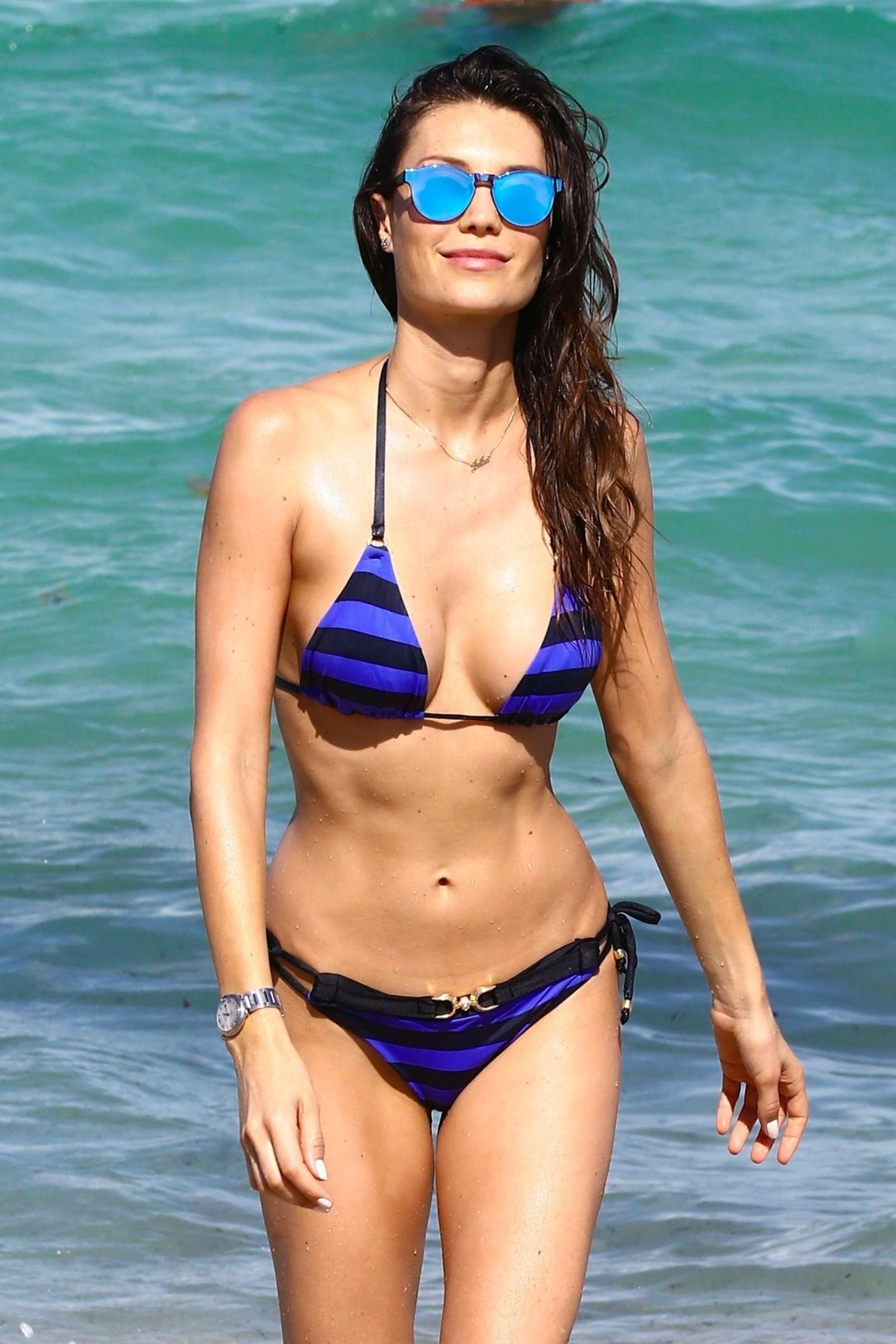 Video Yuliya Lasmovich nudes (31 foto and video), Ass, Paparazzi, Twitter, butt 2019
