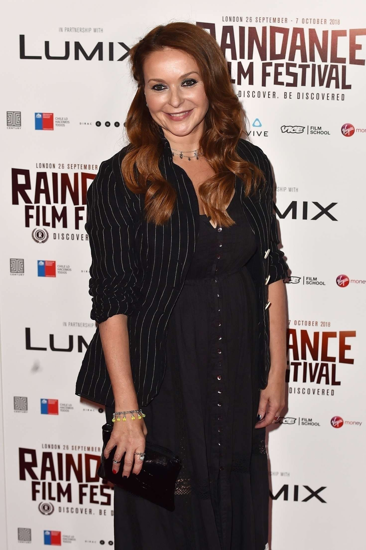 Jane Seymour (born 1951 (naturalized American citizen)