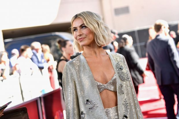 Julianne Hough 2019 : Julianne Hough: 2019 Billboard Music Awards at MGM Grand Garden Arena in Las Vegas-01