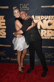 Julianne Hough - 2019 Industry Dance Awards in Los Angeles