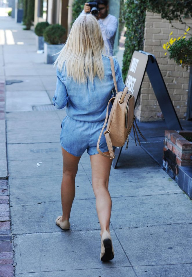 http://www.gotceleb.com/wp-content/uploads/photos/julianne-hough/in-jeans-jumpsuit-out-in-los-angeles/Julianne-Hough-in-Jeans-Jumpsuit--05-662x957.jpg Julianne