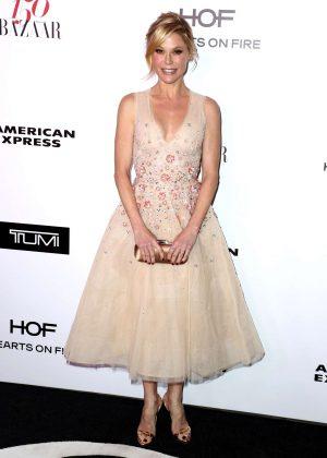 Julie Bowen - Harper's Bazaar Celebrates 150 Most Fashionable Women in West Hollywood