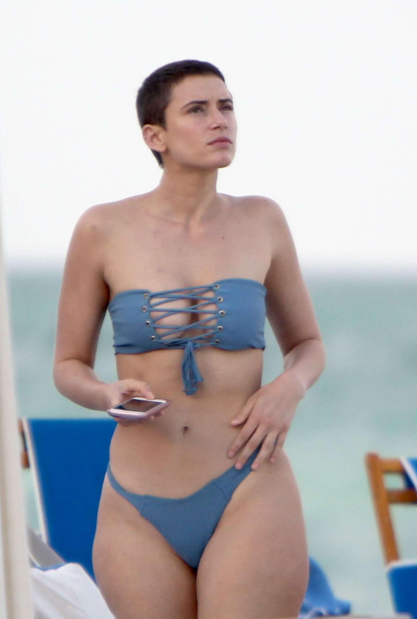 Julieanna Goddard nude (28 photo), Tits, Hot, Feet, swimsuit 2019
